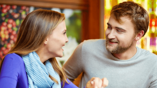 Gyors társkereső csoportos játékok időnk randevú bejelentkezés