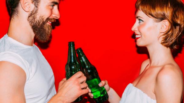 különféle típusú abszolút randevúk