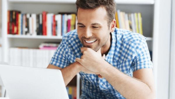az online társkereső hamis változások