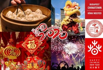 Momo társkereső oldal Kína